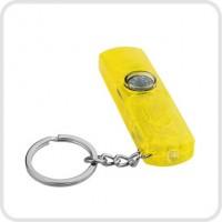 Key Accessori