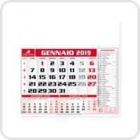 Calendari Americani