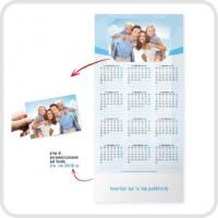 Calendari Poster