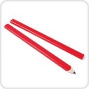Accessori penne