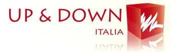 Up e Down Italia