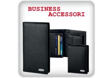 Gagdet business personalizzati