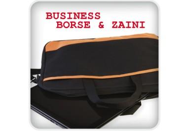 Borse e Zaini personalizzati